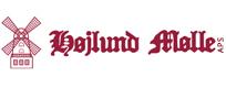 Højlund Mølle