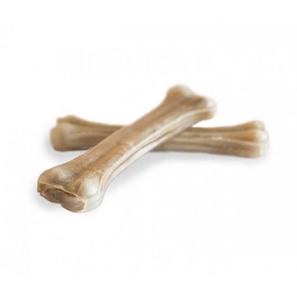 Petcare Treateaters Pressed Bone 32cm