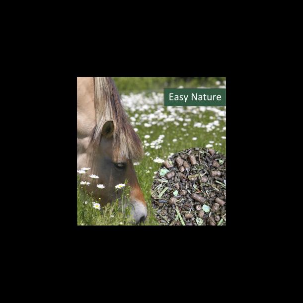 HorsePro Easy Nature 25kg