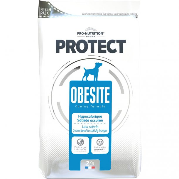Pro-Nutrition Protect Obsite 2 kg