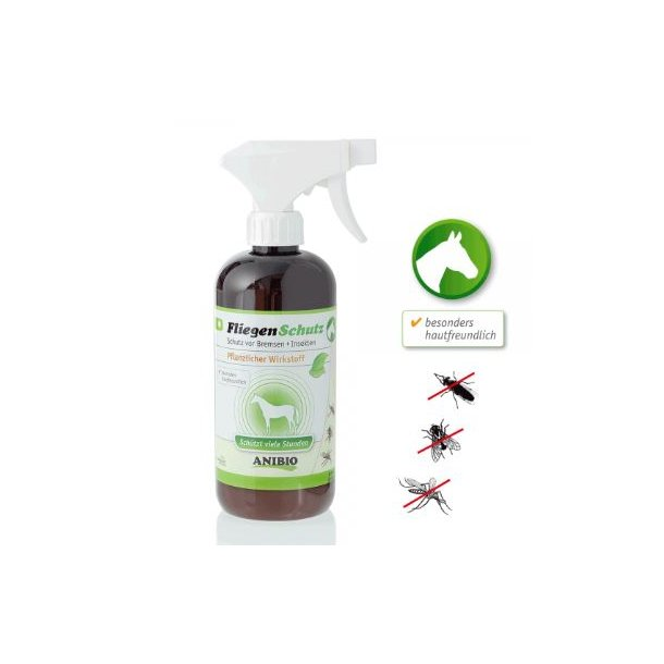 Anibio Sommer Spray