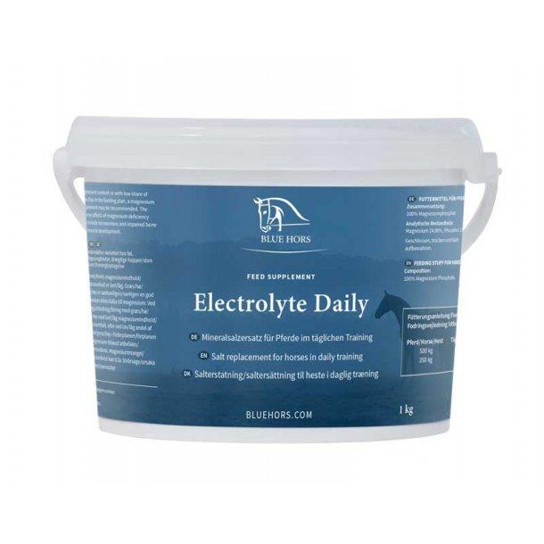Blue Hors Elektrolyte Daily 2 kg