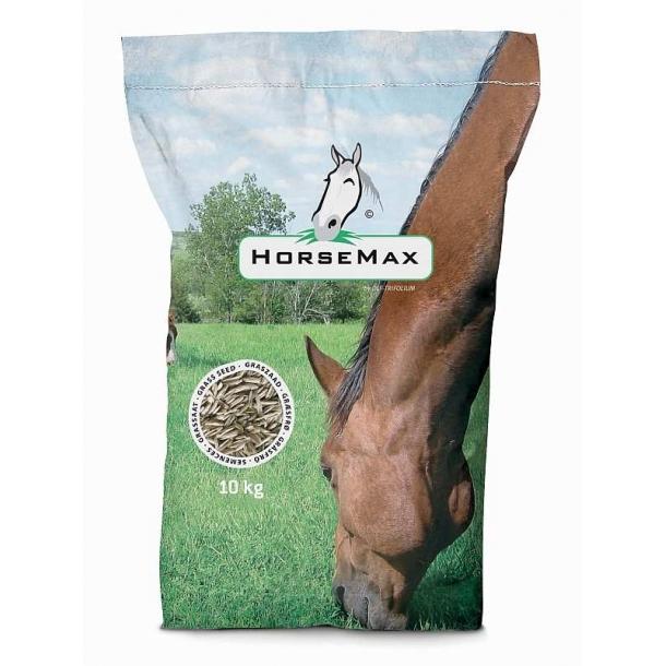 Hesteblanding nr. 61 med kløver