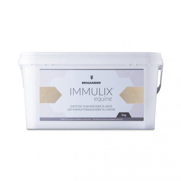 Brogaarden Immulix 3 kg