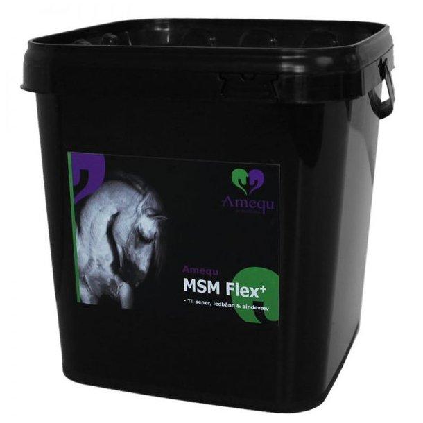 Amequ MSM Flex+ 2 kg