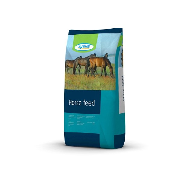 Aveve Optimal Cup 20 kg