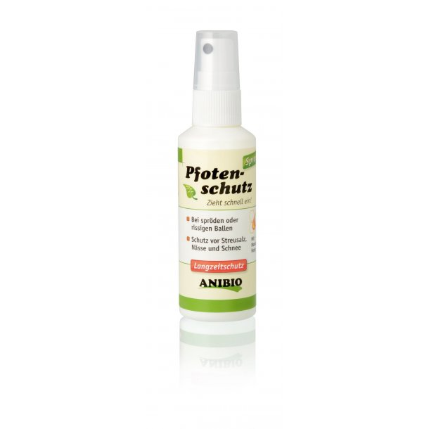 Anibio Pote Salve Spray 75 ml