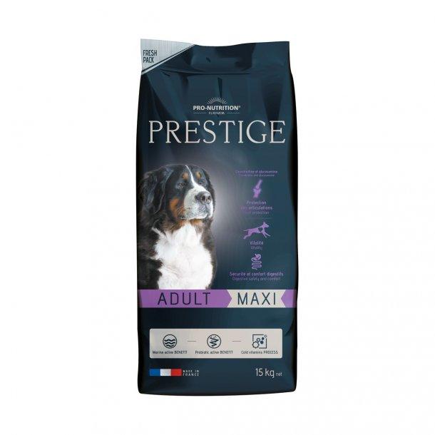 Prestige Adult Maxi 15 kg