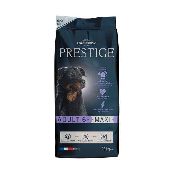 Prestige Adult Maxi 6+ 15 kg
