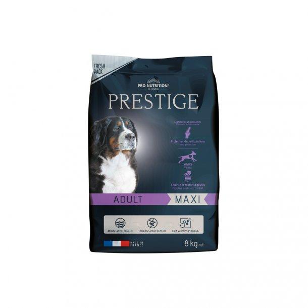 Prestige Adult Maxi 8 kg