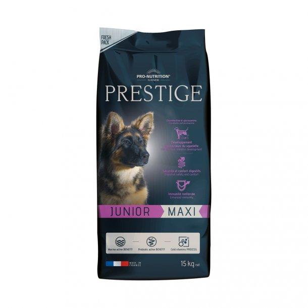 Prestige Junior Maxi 15 kg
