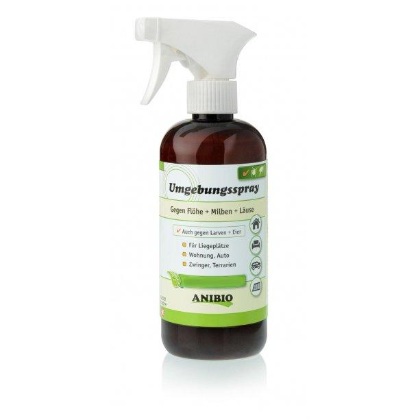 Anibio Umgebungs 500 ml