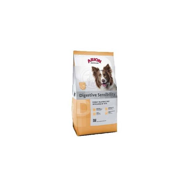 Arion Digestive Sensibility 12 kg