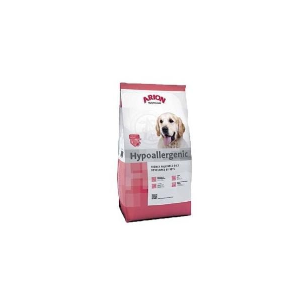 Arion Hypoallergenic 12 kg