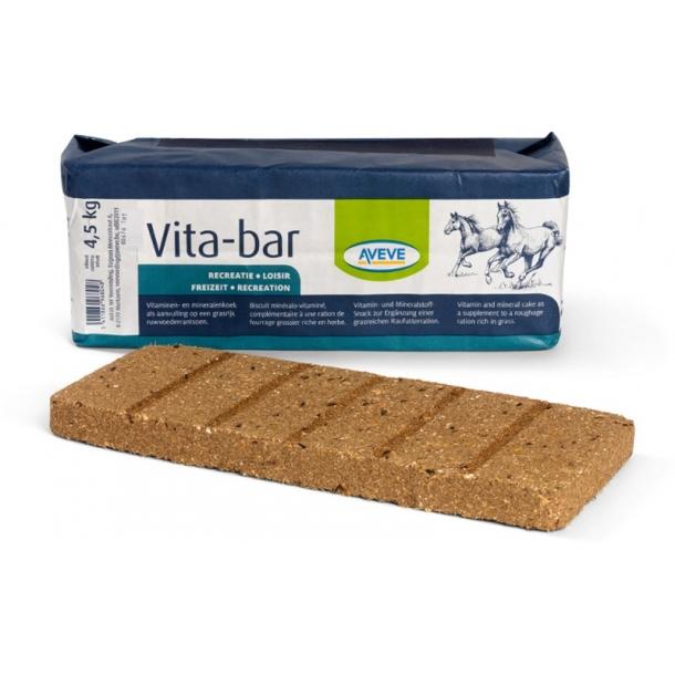 Aveve Vita-Bar