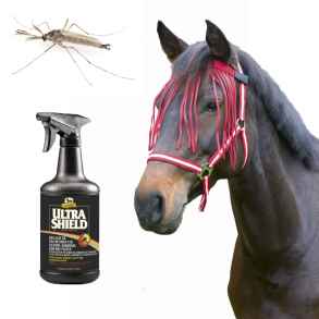Insekt beskyttelse