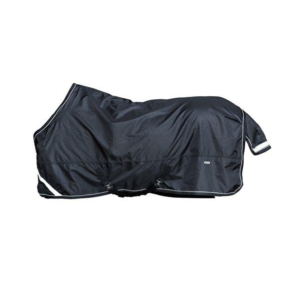 HansBo Comfort Winter Cover Premium 300g