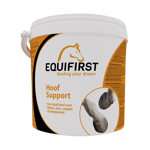EquiFirst Hoof Support 4 Kg