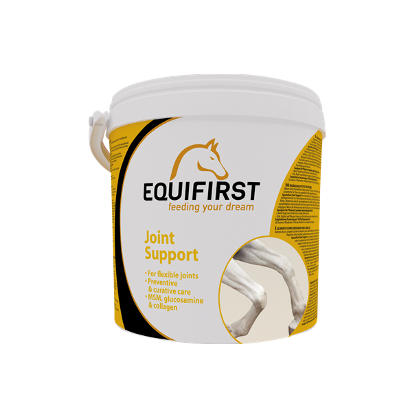 EquiFirst Joint Support 3 kg