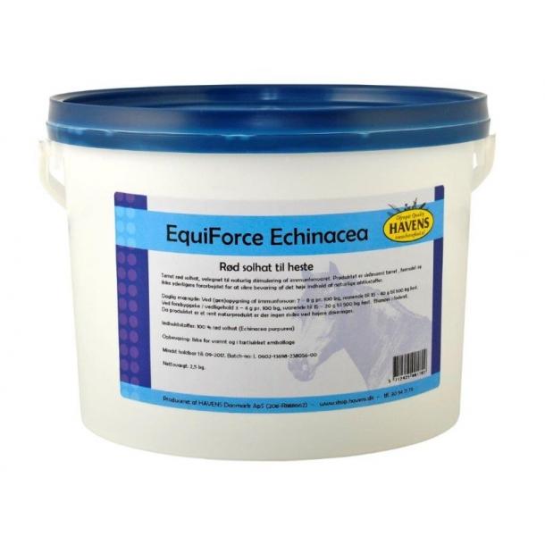 EquiForce Echinacea