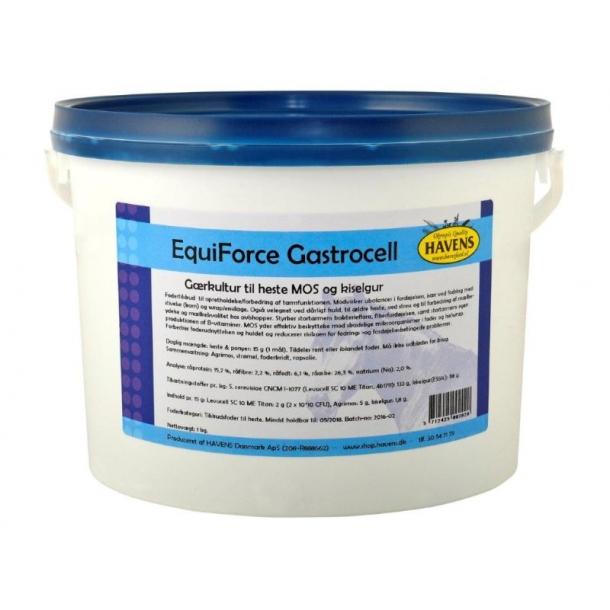EquiForce Gastrocell