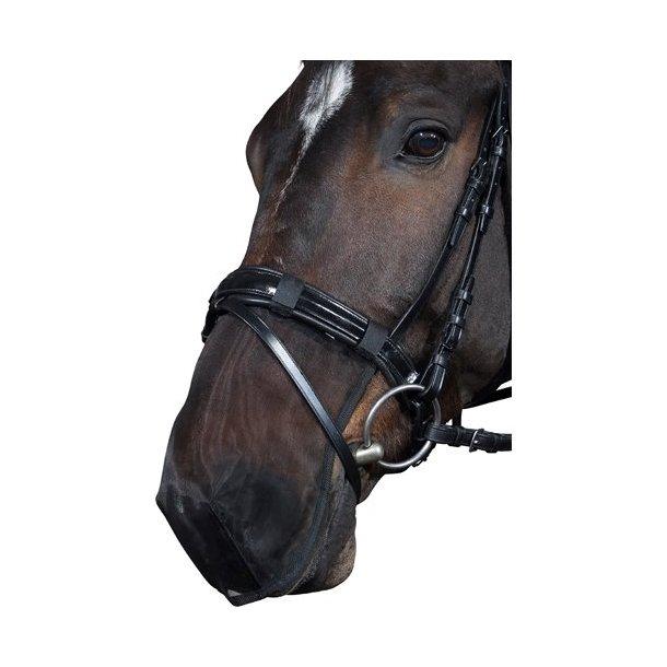HorseGuard Mulenet